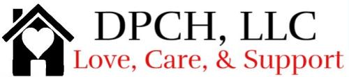 DPCH, LLC